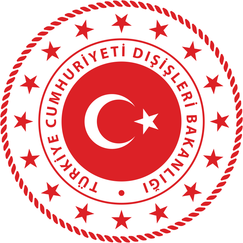 Turkish Agency